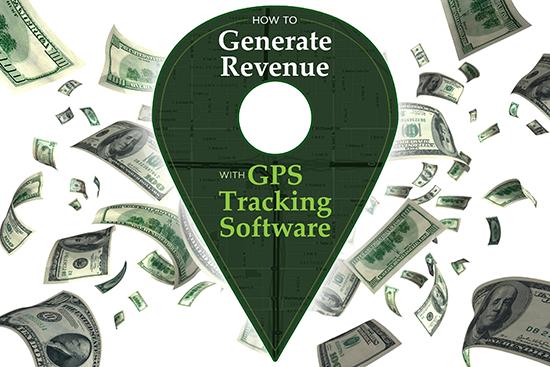 how to generate add revenue