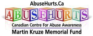 Centre canadien de sensibilisation à la maltraitance