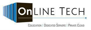 Online Tech - Secure, Compliant, Enterprise Cloud and Colocation in the Midwest