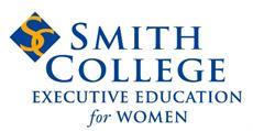 Smith College Executive Education