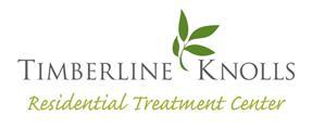 Timberline Knolls Residential Treatment Center