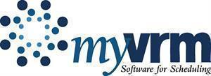 myVRM is scheduling and work flow automation software that facilitates service management.