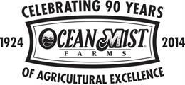 www.oceanmist.com