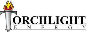 Torchlight Energy Resources, Inc. Logo