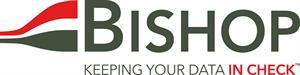 Bishop Technologies: Keeping Your Data In Check