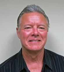 Mark Bozich Houston Engineering Manager Sigma Cubed