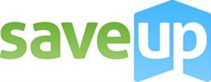 SaveUp, Inc.