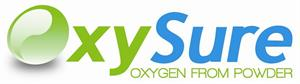 OxySure Systems, Inc.