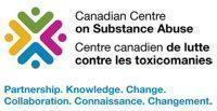 Canadian Centre on Substance Abuse