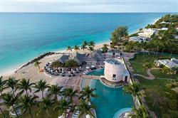Memories Grand Bahama Beach and Casino Resort