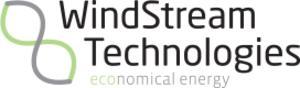 WindStream Technologies, Inc. Logo