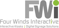 Four Winds Interactive is the industry-leader for enterprise visual communications software.