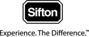 Sifton Properties