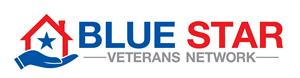 The Blue Star Veterans Network