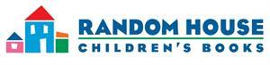 www.randomhousekids.com