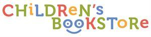 Children's Bookstore