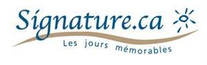 Signature Vacations Inc.
