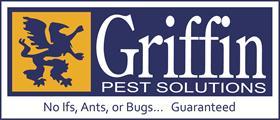 www.griffinpest.com