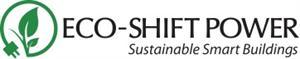 Eco-Shift Power Corp.