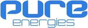 PURE Energies Group