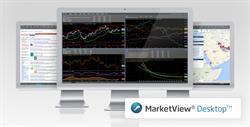 MarketView 6.2