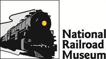National Railroad Museum 2014