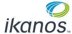 Ikanos Communications, Inc.