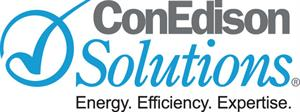 ConEdison Solutions, Polar Vortex, White Paper, Energy