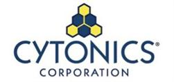 Cytonics Corporation