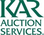 KAR Auction Services, Inc.