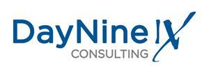 DayNine Consulting, Inc., a global Workday-exclusive consulting and services partner