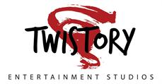 Twistory Entertainment Studios