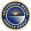 California Water Service Group