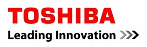 Toshiba America Information Systems Inc., Telecommunication Systems