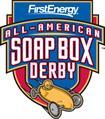 All-American Soap Box Derby