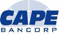 Cape Bancorp, Inc.