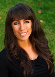 Merilee Kern, BRCA Keynote Speaker and Patient Advisor