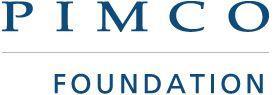 PIMCO Foundation