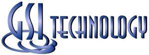GSI Technology, Inc.