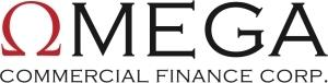 Omega Commercial Finance Corporation