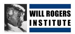 Will Rogers Institute