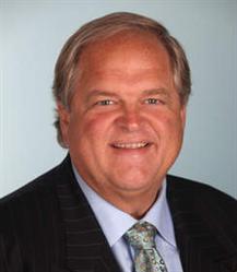 Laguna Beach Plastic Surgeon Daniel Mills, MD