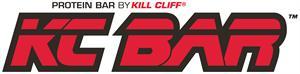 Kill Cliff, Inc.