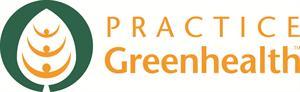 Horizontal PGH Logo