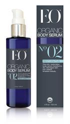 EO Organic Body Serum