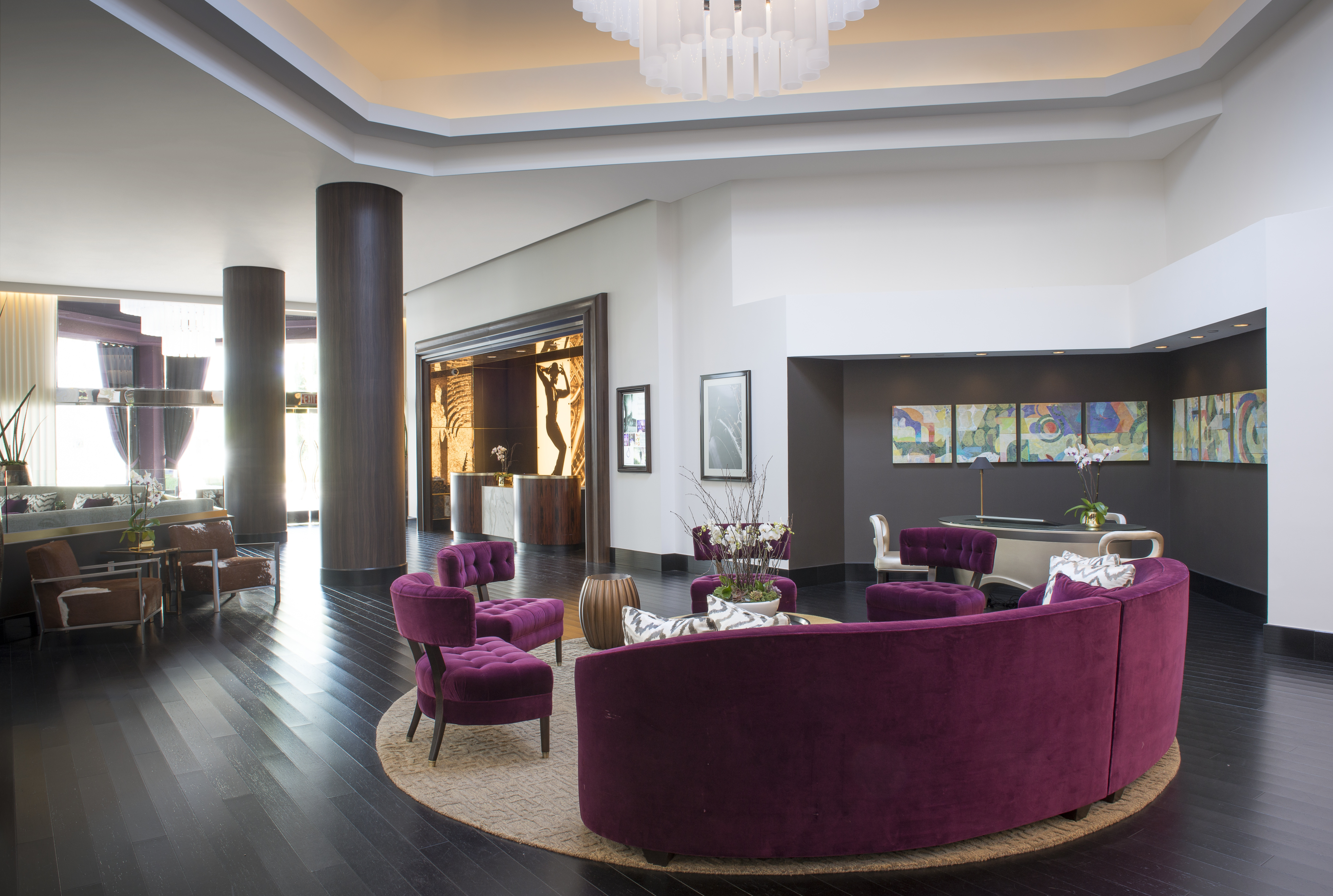Three 39 s a charm wyndham hotels and resorts offers three for The wyndham