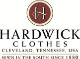 Hardwick Clothes, Inc.