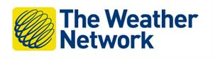 The Weather Network