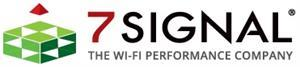 7signal - The Wi-Fi Performance Company