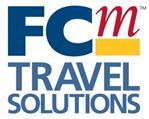 FCm USA Inc.